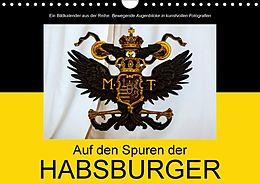 Cover: https://exlibris.azureedge.net/covers/9783/6658/0720/7/9783665807207xl.jpg