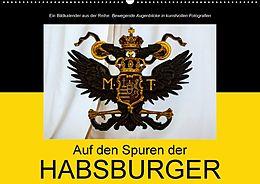 Cover: https://exlibris.azureedge.net/covers/9783/6658/0722/1/9783665807221xl.jpg