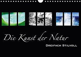 Cover: https://exlibris.azureedge.net/covers/9783/6658/0808/2/9783665808082xl.jpg