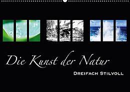 Cover: https://exlibris.azureedge.net/covers/9783/6658/0810/5/9783665808105xl.jpg