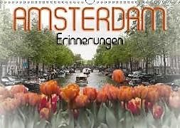 Cover: https://exlibris.azureedge.net/covers/9783/6658/0884/6/9783665808846xl.jpg