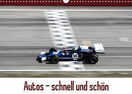 Cover: https://exlibris.azureedge.net/covers/9783/6658/1021/4/9783665810214xl.jpg