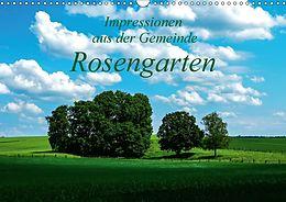 Cover: https://exlibris.azureedge.net/covers/9783/6658/1360/4/9783665813604xl.jpg