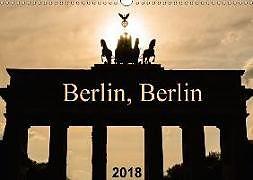 Cover: https://exlibris.azureedge.net/covers/9783/6658/1495/3/9783665814953xl.jpg