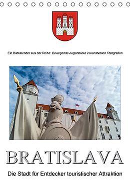 Cover: https://exlibris.azureedge.net/covers/9783/6658/1751/0/9783665817510xl.jpg