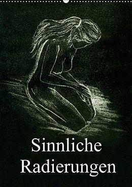 Cover: https://exlibris.azureedge.net/covers/9783/6658/1860/9/9783665818609xl.jpg