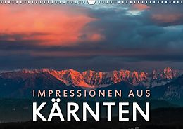 Cover: https://exlibris.azureedge.net/covers/9783/6658/1926/2/9783665819262xl.jpg