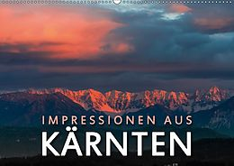 Cover: https://exlibris.azureedge.net/covers/9783/6658/1927/9/9783665819279xl.jpg