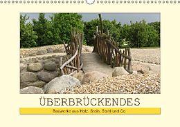 Cover: https://exlibris.azureedge.net/covers/9783/6658/1938/5/9783665819385xl.jpg