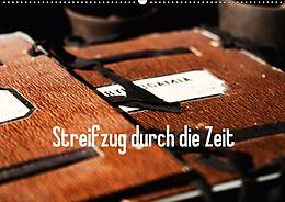 Cover: https://exlibris.azureedge.net/covers/9783/6658/2028/2/9783665820282xl.jpg