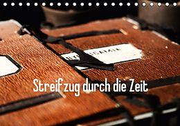 Cover: https://exlibris.azureedge.net/covers/9783/6658/2029/9/9783665820299xl.jpg