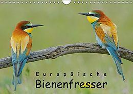 Cover: https://exlibris.azureedge.net/covers/9783/6658/2500/3/9783665825003xl.jpg