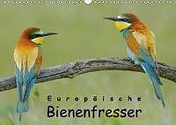 Cover: https://exlibris.azureedge.net/covers/9783/6658/2501/0/9783665825010xl.jpg