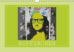 Cover: https://exlibris.azureedge.net/covers/9783/6658/2549/2/9783665825492xl.jpg