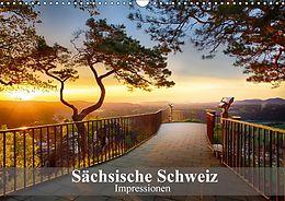 Cover: https://exlibris.azureedge.net/covers/9783/6658/2572/0/9783665825720xl.jpg