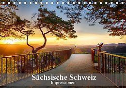 Cover: https://exlibris.azureedge.net/covers/9783/6658/2574/4/9783665825744xl.jpg