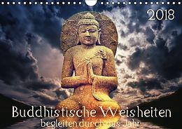 Cover: https://exlibris.azureedge.net/covers/9783/6658/2613/0/9783665826130xl.jpg
