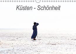 Cover: https://exlibris.azureedge.net/covers/9783/6658/3147/9/9783665831479xl.jpg
