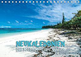 Cover: https://exlibris.azureedge.net/covers/9783/6658/3228/5/9783665832285xl.jpg