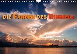 Cover: https://exlibris.azureedge.net/covers/9783/6658/3327/5/9783665833275xl.jpg