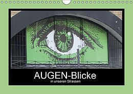 Cover: https://exlibris.azureedge.net/covers/9783/6658/3370/1/9783665833701xl.jpg