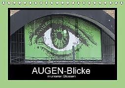 Cover: https://exlibris.azureedge.net/covers/9783/6658/3373/2/9783665833732xl.jpg