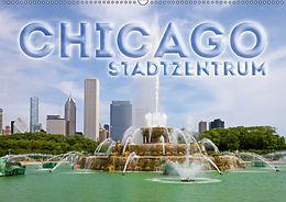 Cover: https://exlibris.azureedge.net/covers/9783/6658/3497/5/9783665834975xl.jpg