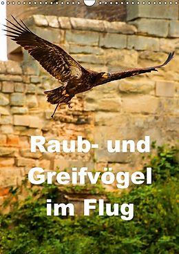 Cover: https://exlibris.azureedge.net/covers/9783/6658/3562/0/9783665835620xl.jpg