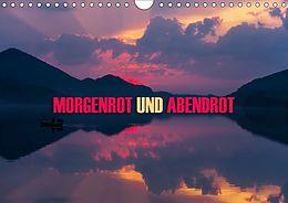 Cover: https://exlibris.azureedge.net/covers/9783/6658/3611/5/9783665836115xl.jpg