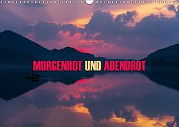 Cover: https://exlibris.azureedge.net/covers/9783/6658/3612/2/9783665836122xl.jpg