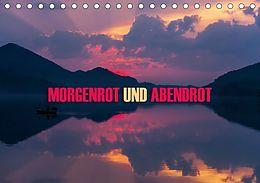 Cover: https://exlibris.azureedge.net/covers/9783/6658/3614/6/9783665836146xl.jpg