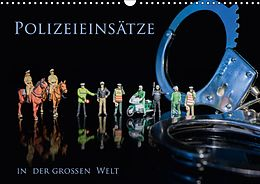 Cover: https://exlibris.azureedge.net/covers/9783/6658/4089/1/9783665840891xl.jpg