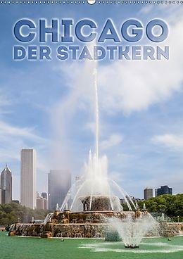 Cover: https://exlibris.azureedge.net/covers/9783/6658/4346/5/9783665843465xl.jpg