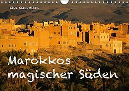 Cover: https://exlibris.azureedge.net/covers/9783/6658/4363/2/9783665843632xl.jpg