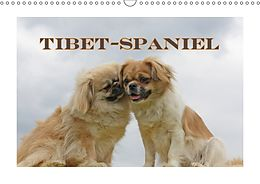Cover: https://exlibris.azureedge.net/covers/9783/6658/4898/9/9783665848989xl.jpg