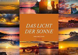 Cover: https://exlibris.azureedge.net/covers/9783/6658/5069/2/9783665850692xl.jpg