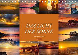 Cover: https://exlibris.azureedge.net/covers/9783/6658/5071/5/9783665850715xl.jpg