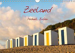 Cover: https://exlibris.azureedge.net/covers/9783/6658/5108/8/9783665851088xl.jpg