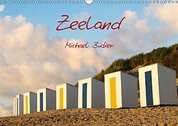 Cover: https://exlibris.azureedge.net/covers/9783/6658/5109/5/9783665851095xl.jpg