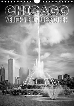 Cover: https://exlibris.azureedge.net/covers/9783/6658/5167/5/9783665851675xl.jpg