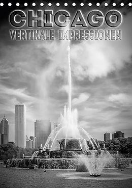 Cover: https://exlibris.azureedge.net/covers/9783/6658/5170/5/9783665851705xl.jpg