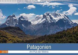 Cover: https://exlibris.azureedge.net/covers/9783/6658/5526/0/9783665855260xl.jpg