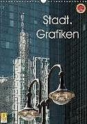 Cover: https://exlibris.azureedge.net/covers/9783/6658/5943/5/9783665859435xl.jpg