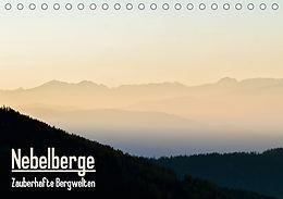 Cover: https://exlibris.azureedge.net/covers/9783/6658/6102/5/9783665861025xl.jpg