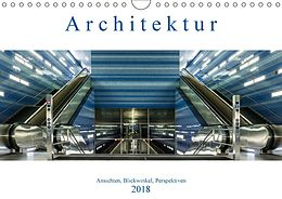 Cover: https://exlibris.azureedge.net/covers/9783/6658/6343/2/9783665863432xl.jpg