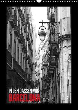 Cover: https://exlibris.azureedge.net/covers/9783/6658/6654/9/9783665866549xl.jpg