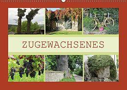 Cover: https://exlibris.azureedge.net/covers/9783/6658/6723/2/9783665867232xl.jpg