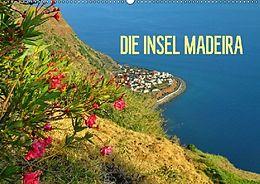 Cover: https://exlibris.azureedge.net/covers/9783/6658/6791/1/9783665867911xl.jpg
