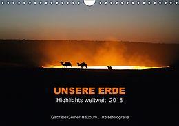 Cover: https://exlibris.azureedge.net/covers/9783/6658/6983/0/9783665869830xl.jpg
