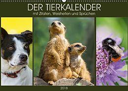 Cover: https://exlibris.azureedge.net/covers/9783/6658/7121/5/9783665871215xl.jpg
